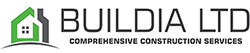 Buildia LTD